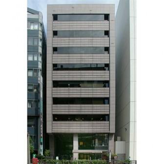 麹町鶴屋八幡ビル