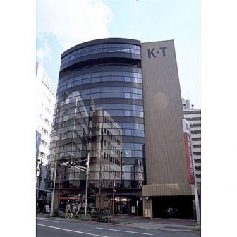 新川K・Tビル