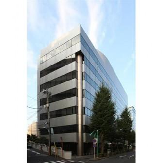 Daiwa笹塚ビル