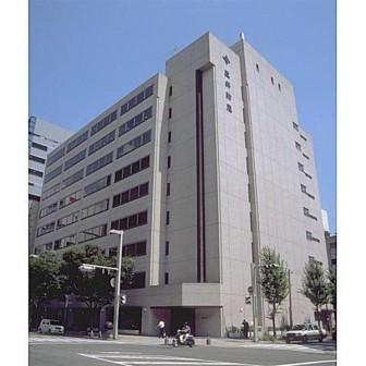 名古屋三井物産ビル
