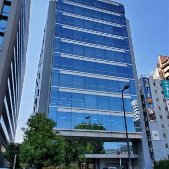 KDX新大阪ビル