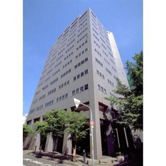 淀川5番館
