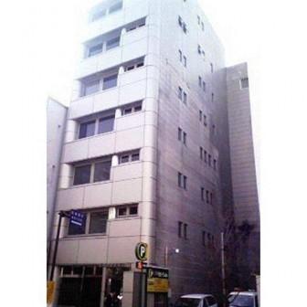 松山電算ビル