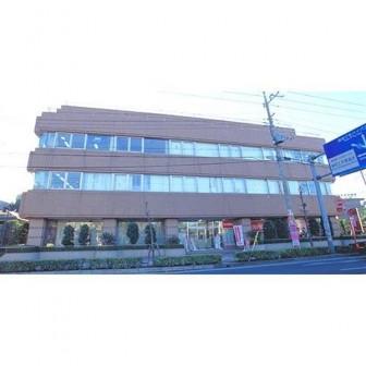 武蔵浦和大栄ビル