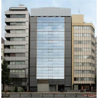 NREG銀座ビル