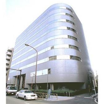 KDX高輪台ビル