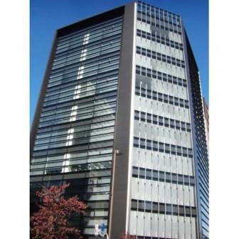 秋葉原ビジネスセンター
