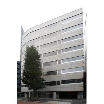 日交渋谷南平台ビル
