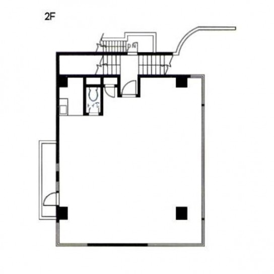B1-3階