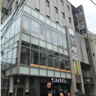 第120東京ビル