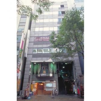 ウィズ新横浜(オフィスコオフィス新横浜)
