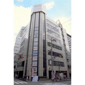 新大阪第一ビル