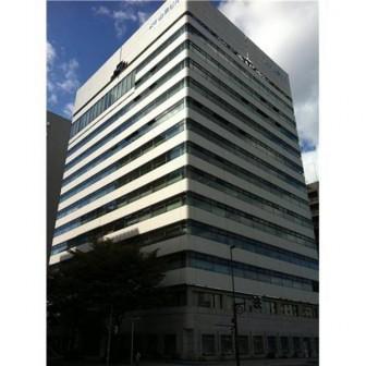SE札幌ビル