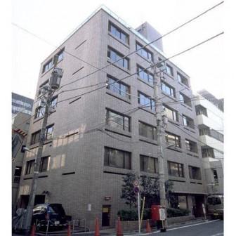 渋谷今井ビル