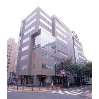 TPR新横浜ビル