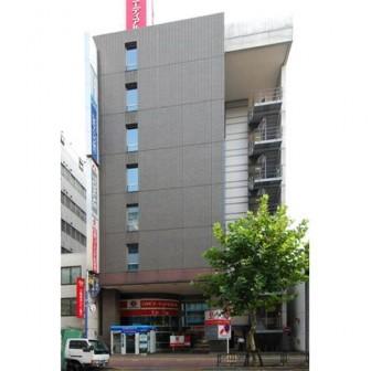 五反田ハタビル