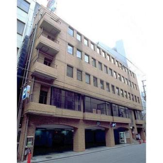 新横堀ビルディング