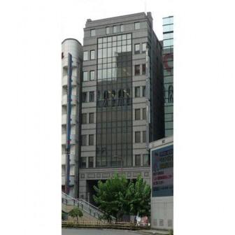 安嶋中央ビル