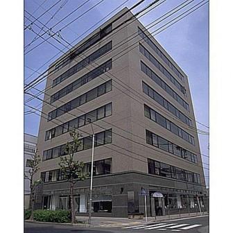 OP名古屋ビル