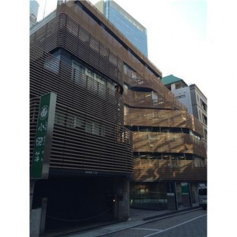 Daiwa赤坂ビル