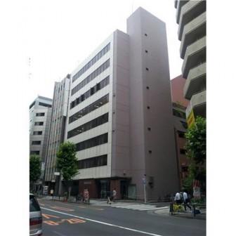 新宿東共同ビル