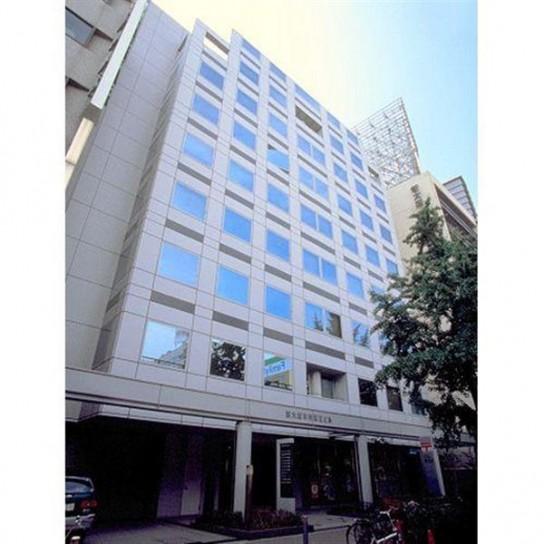 CBRE】サムティ新大阪センタービル | 賃貸オフィス | 非公開物件多数