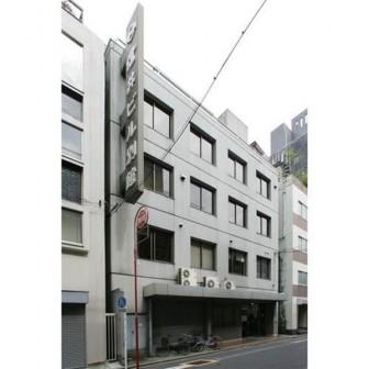 信井ビル別館