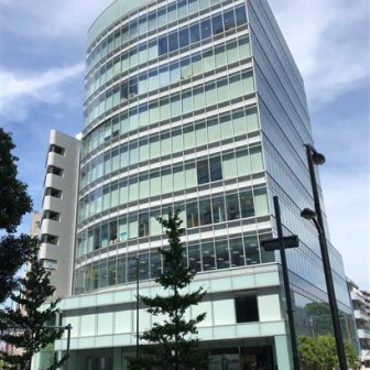 NEX新宿ビル