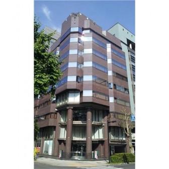 いちご新横浜ビル