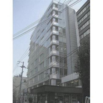 京阪堂島ビル