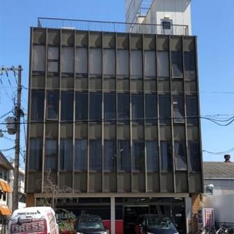 (仮称)吉川倉庫