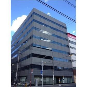 札幌イーストスクエア