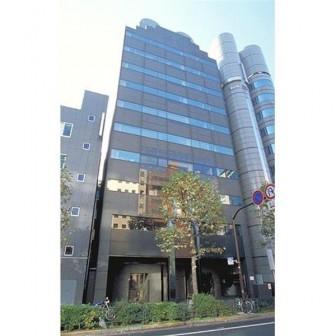Daiwa神田須田町ビル
