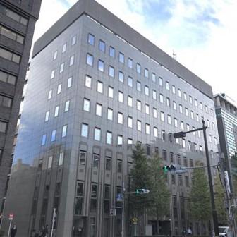 第3桜橋ビル