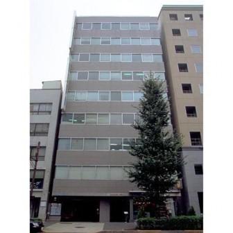 東武浅草駒形ビル