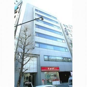 小田急初台ビル