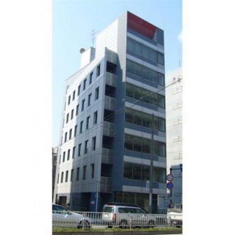 横浜浅間町ビル