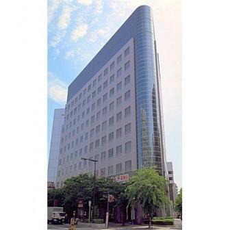 商業第二ビル