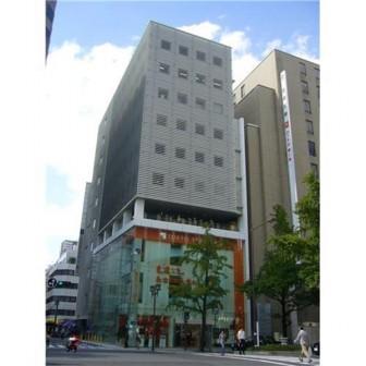 JPR心斎橋ビル