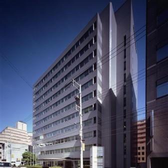 三宮中央ビルディング