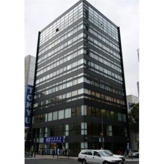 カメイ札幌駅前ビル