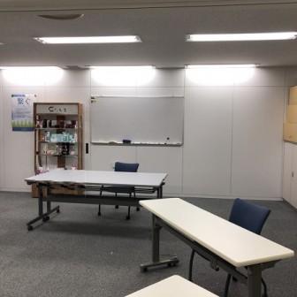 日本橋駅直結でリーズナブル物件!