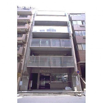 第11赤坂葵ビル
