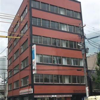 第15平松OFFICE