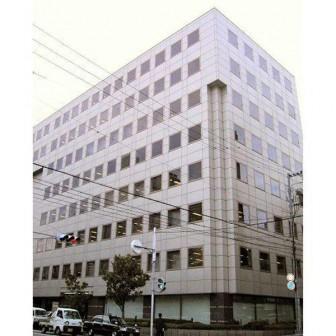 TBM神戸ビル(旧:キリン神戸ビル)