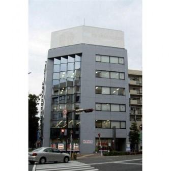 大橋花村ビル