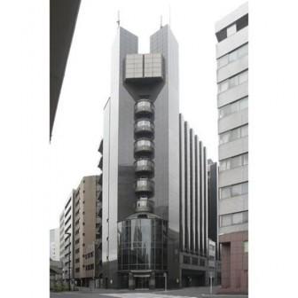 グランファースト神田紺屋町